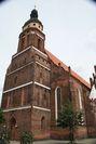 CB-Oberkirche